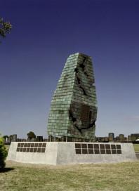 Buchenwald Memorial