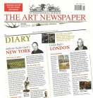The Art Newspaper No251 Nov2013 P64